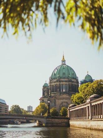 Weihnachtsfeier Ideen Berlin.Weihnachtsfeier Catering Berlin Heycater